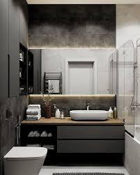 badezimmer 5m2 was magst du am meisten an diesem interieur