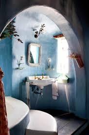 badezimmergestaltung wie sie ihr bad im mediterranen stil