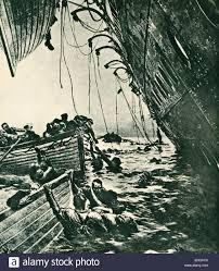 Where Did The Rms Lusitania Sink by 100 Where Did The Ship Lusitania Sink File Lusitania