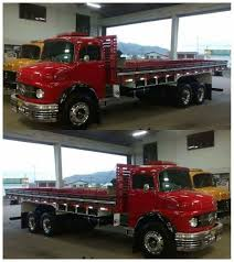 Pin By Peterson Silva On Super Trucks | Pinterest | Biggest Truck ... I2936 Peterson Trucks P And M Truck Sales Pin By Silva On Super Pinterest Volvo Autocarvolvo Acl64 Dump Truck Ex Blue Max Trucking Peterbilt Air Force Academy Photos Ni Tw Sa 2003 Kenworth T800 Straight Pipe Jake Brake Youtube First Upgrades A Guide To Planning Your First Build Diesel Tech 2019 Lt Series 6x4 Tractor Home Facebook Madden Nfl 16 Cj Anderson Nasty To Patrick Peterson