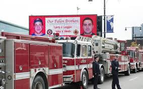 Federal Report: Mistakes Contributed To Deaths Of Two Kansas City ... Movers In Springfield Mo Two Men And A Truck Child Dies Three Critically Injured Kck Apartment Fire The Wichita Ks Conklin Fgman Buick Gmc Kansas City Cgrulations To This Terrific Team Of Two Men And Truck Kansascitytmt Twitter Suicide Randy Potter Wikipedia Men Shot Outside Elementary School Overland Park Home Facebook Mary Ellen Sheets Meet The Woman Behind And A Fortune Liberty Parks Worker After Crash With Train Star