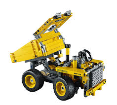 Children Toy CHINA BRAND 3363 Self Locking Bricks Compatible With ... Lego Technic Bulldozer 42028 And Ming Truck 42035 Brand New Lego Motorized Husar V Youtube Speed Build Review Experts Site 60188 City Sets Legocom For Kids Sg Cherry Picker In Chester Le Street 4202 On Onbuy City Dump Mine Collection Damage Box Retired Wallpapers Gb Unboxing From Sort It Apps How To Custom Set Moc