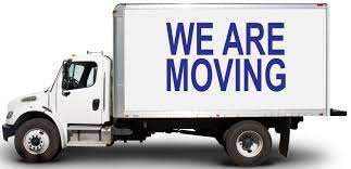 Move Clipart Uhaul Truck 8 - 3474 X 1684 | Dumielauxepices.net How Far Will Uhauls Base Rate Really Get You Truth In Advertising Uhaul K L Storage Real People A Crosstown Chicago Move Rent Uhaul Truck Inspirational Coupons For Cheap Truck 15 U Haul Video Review Rental Box Van Pods To Youtube Why The May Be The Most Fun Car To Drive Thrillist 26 Foot Ford Service Ramp Super Duty Fi Flickr Editorial Image Image Of North United 32539055 Cargo 26ft Moving Rentals Near Me Best Kusaboshicom