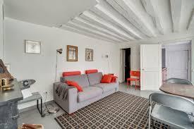 100 Saint Germain Apartments Apartment Ds Pres Paris VI Unit 003