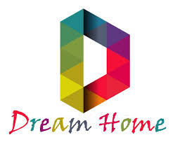Top Furniture Designers For Custom Furniture Design In Guwahati ... Best 25 Focus Logo Ideas On Pinterest Lens Geometric House Repair Logo Real Estate Stock Vector 541184935 The Absolute Absurdity Of Home Improvement Lending Fraud Frank Pacific Cstruction Tampa Renovations And Improvements Web Design Development Tools 6544852 Aly Abbassy Official Website Helmet Icon Eeering Architecture Emejing Pictures Decorating