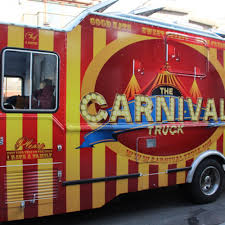 The Carnival Truck - Los Angeles Food Trucks - Roaming Hunger Long Beach Vegan Festival Los Angeles Tickets Na At Walter 15 Essential Food Trucks To Find In Charleston Eater K1 Speed Discount Ticket Offer 43rd Toyota Grand Prix Of Come Hungry The Shoregasboard 2017 Island Pulse San Francisco And Carts You Cant Miss On Your Next Trip Top Ten Taco Maui Tacotrucksonevycorner Time Hawaii Eats Five Mouthwatering Oahu Cart Wraps Truck Wrapping Nj Nyc Max Vehicle The Agenda 2018 At Cvention Eertainment New Food Trucks Check Out Newsday Rent Our Ice Cream Jersey Hoffmans Carnival Roaming Hunger