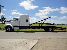100 New Tow Trucks For Sale Haul Bed Shipshe Trailers