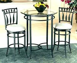 Round Pub Table And Chairs Target Set Dining Room Sets Bistro Chair Style Patio Furniture Best Outdoor 8 For Sale