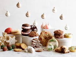 All Star Holiday Cookie Recipes Food Network