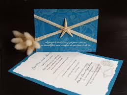 Beach Wedding Invitations Amazon