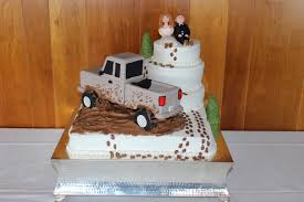 Mudding Grooms Cake | Mud Truck Wedding Cakes | Cake Toppers On Cake ... Truck Struck In Mud Wedding Cake Pinterest Wedding Victorias Piece A Cake Cakes At Last Event Design October 2017 Explore Hashtag Truckcake Instagram Photos Videos Download Sweet Treats Food Weddingday Magazine Tractor Topper Lovely Car Road Number 3 Charlies Bakery Gourmet Pastries Orlando Weddings Monster Truck Exclusive Shop Flickr 5 Tier Buttercream Iced Leo Sciancalepore Pulse The Worlds Most Recently Posted Photos Of Redneck And Unique Struck In Mud Camo Icetsinfo