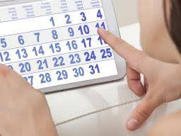 Shedding Of The Uterine Lining Is Called by Menstruation Periods And The Menstrual Cycle