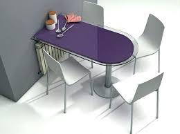 table cuisine murale rabattable table cuisine pliante murale but mrsandman co