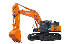 Large Excavators - Hitachi Construction Machinery Dudebros Get New Chevy Silverado Rented Backhoe Stuck In Frozen Loader Stock Photos Images Alamy Jcb King Cheetah Wired Remote Control Truck Excavator Backhoe Kids Truck Video Dump Youtube Music Feller Buncher Cstruction Pinterest Supply Post West June 2016 By Newspaper Issuu Amazoncom Tunes Jim Gardner Amazon Digital Services Llc Blippi Colors Song Nursery Rhymes Learn To Count For Toddlers
