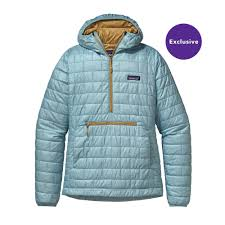 women u0027s nano puff bivy pullover patagonia pullover and workwear