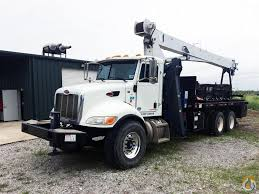 Sold Boom Truck - 17Ton Cap Mantex Hyd. Crane Crane For In ... 2000 Chevy 3500 Dump Truck With Toolboxes What Happened To The Remnants Of World Trade Center Pbs Newshour All Western Star Garbage Trucks Bodies Trash Heil Refuse Hoist For Your Roll Off Ezrolloff System Nedland Single Axle For Sale In Louisiana Best Resource Buy2ship Sale Online Ctosemitrailtippmixers 1214 Yard Box Ledwell Eastern Surplus Volvo Fwd 6x6 Video 2 Youtube Intionalharvester Rusty Relics Pinterest