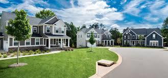 100 Modern Homes For Sale Nj Buy New Construction For Ryan