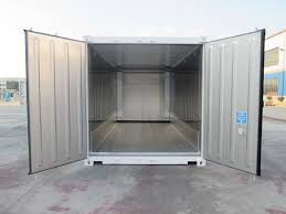 100 10 Wide Shipping Container S 4 Sale UK Ltd Latest News