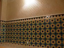 ceramic bathroom tiles price in karachi tiles terracotta pakistan