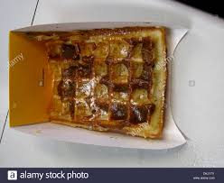 Wafels & Dinges Food Truck Stock Photo, Royalty Free Image: 63726095 ... Wafels Dinges Ambient Advert By Duval Guillaume The Big Waffle Sabor Pgh Nyc Day 3 Part 1 Moto In Brooklyn Sugtarian Better Than New York Waffles Homemade Liege Something Swanky Chicken And Is Not What Youd Expect Celebrate National Waffle With Brussels Sprouts Nbc News Hungry Couple Falling Love At Wafels Dinges Inspred New York Blondie Brownie Freshly Baked Milk Chocolate Parisian Spring Belgian Food Truck City Carts L I L Y