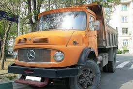 Mercedes-Benz Short Bonnet Trucks - Wikipedia Mercedesbenz Actros 2553 Ls 6x24 Tractor Truck 2017 Exterior Shows Production Xclass Pickup Truckstill Not For Us New Xclass Revealed In Full By Car Magazine 2018 Gclass Mercedes Light Truck G63 Amg 4dr 2012 Mp4 Pmiere At Mercedes Mojsiuk Trucks All About Our Unimog Wikipedia Iaa Commercial Vehicles 2016 The Isnt First This One Is Much Older