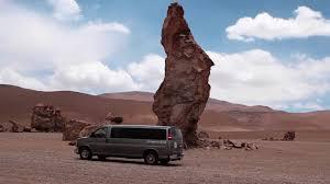 100 Tierra Atacama Hotel Spa