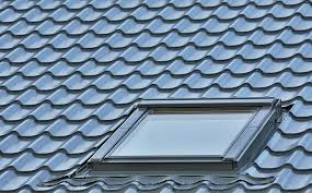 exploring tesla s new solar roof tiles are they the ultimate