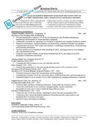 Job Duties For Resume - Focus.morrisoxford.co Customer Service Resume Sample And Writing Guide 20 Examples Retail Customer Service Job Description Sazakmouldingsco Retail Job Descriptions For Templates Manager Duties Sales 24 Stay At Home Moms Rumes Bank Teller Cover Letter Example Genius Secretary Monstercom Skills Quired For Jobs Focusmrisoxfordco Call Center Description New Representative Justice Employee Dress Code Care 2019 Jd Care Executive 201 Wwwautoalbuminfo