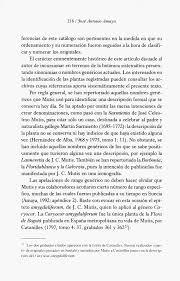 V V V EMPRESA PÚBLICA MUNICIPAL REGISTRO DE LA PROPIEDAD DE GUAYAQUIL