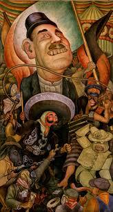 Jose Clemente Orozco Murales Revolucionarios by Mpba 80 Años