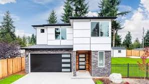 Modern Houseplans Modern House Plans Website Modern Contemporary House Plans