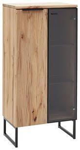 valnatura highboard aus buche massiv bestellen highboard
