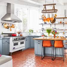 Www Kitchen Ideas 30 Best Small Kitchen Design Ideas Tiny Kitchen Decorating