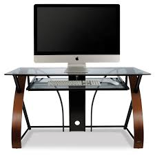 Wayfair Antique White Desk by Workspace Mainstay Computer Desk Walmart Office Desks Small