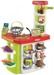 cuisine mcdonald jouet dinette cuisine enfant marchande picwic