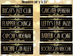 Bathtub Gin Burlesque Time by Best 25 Gangster Party Ideas Only On Pinterest Mafia Theme