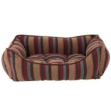 telluride reversible lounger dog bed 28x22 save 33