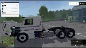 Farming Simulator 15 Big Semi Truck Pack! - YouTube Semi Truck Driving Games Xbox 360 American Simulator Pc Dvd Amazoncouk Video The Very Best Euro 2 Mods Geforce Heavy Cargo Pack On Steam Subaru Wrx Sti 2016 Longterm Test Review Car Magazine Krone Cat Truck And Semi Trailer By Eagle355th V2 Fs15 Experience The Life Of A Trucker In Driver One How May Be Most Realistic Vr Game Csspromotion Rocket League Official Site Gamers Fun Party