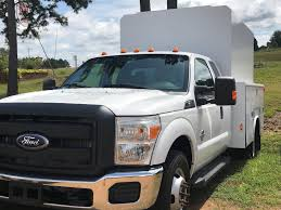 2011 FORD F-350 Utility Truck - $15,000.00   PicClick 2004 Ford F350 Utility Truck Dually Sas Motors 2012 Oxford White Super Duty Xl Crew Cab 4x4 2015 Used Drw 4wd Dually Regular Cab 2007 5161 Service Trucks Mechanic In New 2017 Body With Plow For Sale Franklin Ma Preowned Near Milwaukee 180142 2008 Ext 4x4 Knapheide 2001 Bed 73 Powerstroke Diesel Nscale Willmodels 67 Utilityservice Resin Kit