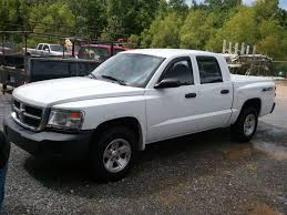 Dodge Dakota Questions - What Modifications Would I Need To Do To ...