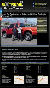 Extreme Cars And Trucks Riverside - Best Image Truck Kusaboshi.Com Used Cars Coldwater Ms Trucks Midsouth Truck Exchange Fort Wayne In Best Deal Auto Supreme Motors Kent Wa New Sales Service Sema 2016 Extreme Suvs Autonxt Graham Nc Xtreme Land Rover Toying With Range Sport Autotraderca Ram Ford Chevy Run Brutal And Extreme Tests On Trucks Highlined Section Youtube 10 Most And Built Jet Engines Advanced Nine Of The Most Impressive Offroad Toyota X Tonka Car Pinterest