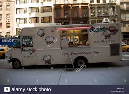 Food Truck Parked In New Stock Photos & Food Truck Parked In New ... Little Blue Truck Cupcake Arrangement Recipes Pinterest Sugar Cupcake New Haven Connecticut Shop Facebook Tgif Cupcakes The Return Of Buttercream Munchimonster Smallcakes Cupcakery And Creamery 322 Photos 115 Reviews Food Trucks Rolling Into Shelton Ct Eat Your Heart Out Springs Home Grilled Cheese Bandits Veggie Truckin 9 Best Cities In America Lil Chungs Adventures I Caught The 26 Music Craft Beer More Valley Worlds Newhaven Truck Flickr Hive Mind
