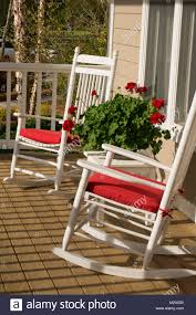Southern Hospitality - Sit On The Front Porch, Rocking Chair ...