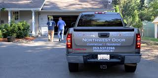 Northwest Door Service | Residential And Commercial Garage Doors Dynomite Diesel Products Inc Used Cars Bentonville Ar Trucks Performance Roof Top Tents Northwest Truck Accsories Portland Or Stykemain Chevrolet Car Dealership In Paulding Oh Near Fort Wayne In Pure Addiction Home Facebook For Sale 72712 And Bed Slides 2008 Dodge Ram Pickup 3500 Laramie Bellingham Wa Chicago Auto Repair Norwood Service Titan Equipment Vehicles With Keyword Pickup Door Residential Commercial Garage Doors