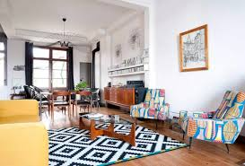 Eclectic Interior Design Style Interior Design Top 10 Trends Of 2017 Youtube Beautiful Scdinavian Style Interiors In Home And Advice That Always Works In Your Midcentury Art Nouveau With Its Decor And Colors Small Hall Ideas Indian Very Simple Designs For Classic Interior Design Ideas Japanese Living Room Accsories To Create A Unique Justinhubbardme 30s Glamour Old Hollywood Decor Traditional