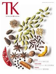 chambre d agriculture du finist鑽e tk10 flavor dna by tasting kitchen tk issuu