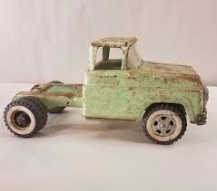 Snap Tonka Toys Ebay Autos Post Photos On Pinterest Ebay Dump Trucks Auctions Vintage Tonka Toys Pressed Steel No 01 Service Blue Truck Tonka Lights Sound Rescue Force Metro Sanitation Department 3 Dune Buggy Toy Jeeps On Ebay Ewillys Old Antique Toys A Nice Fisherman Truck With Houseboat And Free Book Review Resell Youtube Trucks Ebay Cstruction Vehicles Compare Pressedsteel Hashtag Twitter Bangshiftcom Dually Ramp Changes 1979 Pickup 1970s Tough Flipping Dollar Steel Mighty Pressed Metal Yellow Diesel Large