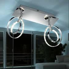 büromöbel design decken led spot le 8 watt wohnzimmer