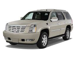 2013 Cadillac Escalade Review, Ratings, Specs, Prices, And Photos ... Grand Rapids Used Vehicles For Sale The Cadillac Escalade Ext Crew Cab Luxury Both Work And Play Wikipedia 2013 Reviews Rating Motor Trend 2010 Hybrid Review Ratings Specs Prices Carrolltown Steering Wheel Interior Photo Ats Savini Wheels Magnificent Pickup Wagens Club Vin 3gyt4nef9dg270920 Autodettivecom First Drive 2012 Esv Platinum Awd Spied 2014 In Short And Longwheelbase Versions