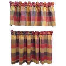 Sears Blackout Curtain Liners by Spice Color Drapes